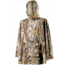 Dryhands Rain Cover - Camo 3DX