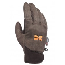 Waterproof Gloves - Oak