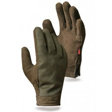 Exclusive Gloves - Genuine Leather
