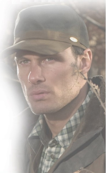 Hillman Hunting Gear