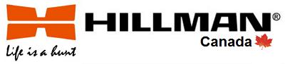 Hillman Canada